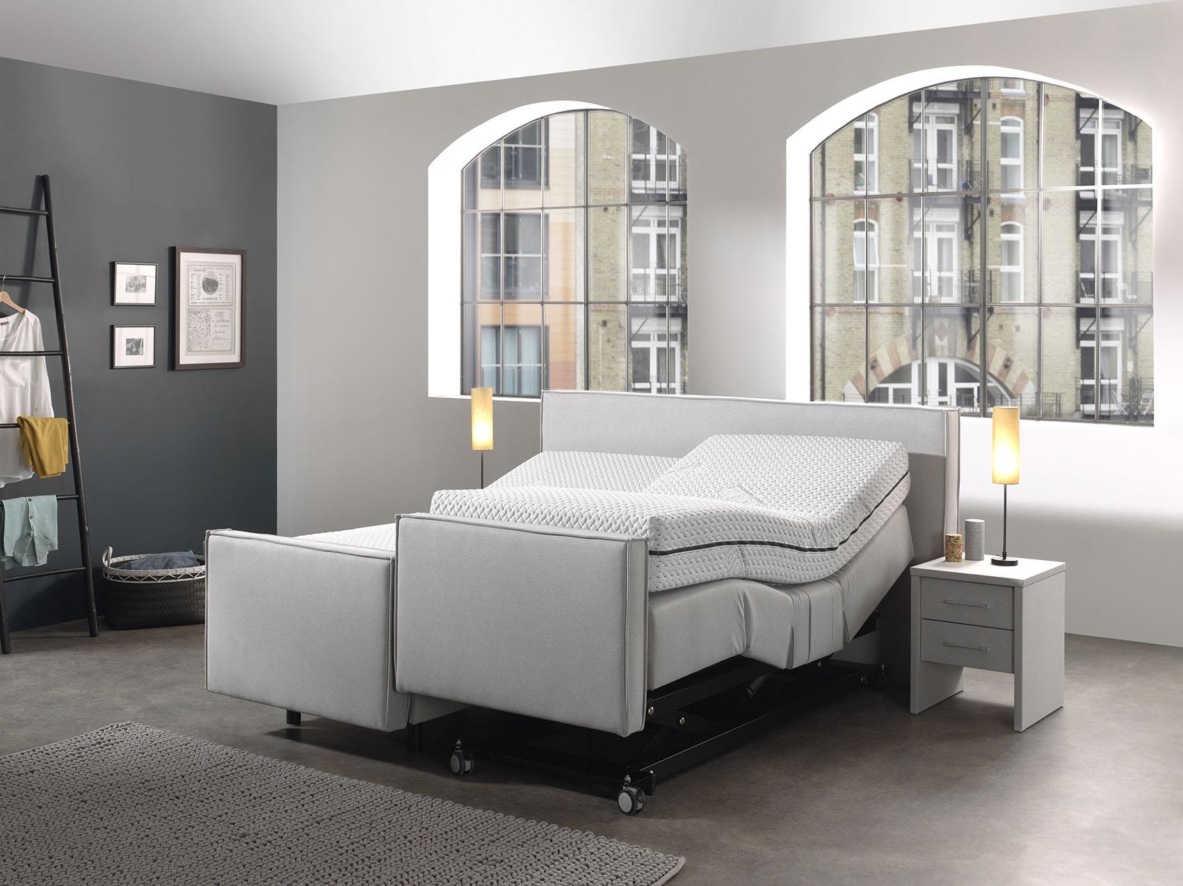 Puur-Web-Comfort-V3